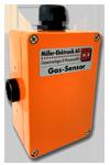 Gassensor Butan