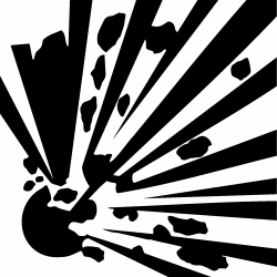 Die Gassensoren ME 1250 sind erhältlich für verschiedene Verbindungen explosiver Gase. Die Sensoren verwenden unterschiedlich Messverfahren, welches nach Anwendungsfall für bestimmte Gase gewählt werden kann. Der Messbereich der Gasmesszellen ist oftmals kalibrierbar; gerne beraten wir Sie für abweichende Messbereiche der Gassensoren. Die Alarmschwellen empfehlen wir gemäss Richtlinien und Industriestandard, diese sind jedoch individuell konfigurierbar auf der Gaswarnzentrale.