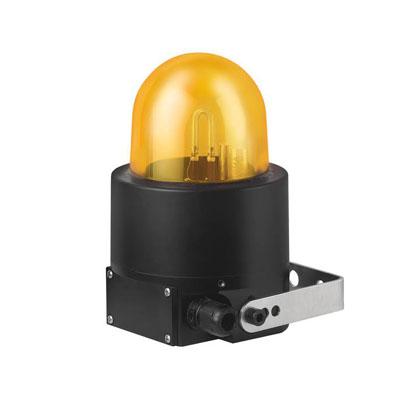 Blitzleuchte ATEX für EX-Zone, für Gasalarm, Warnsignalgeber, Warnsignal