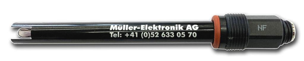 Wasser Elektrode Sensor pH-Wert