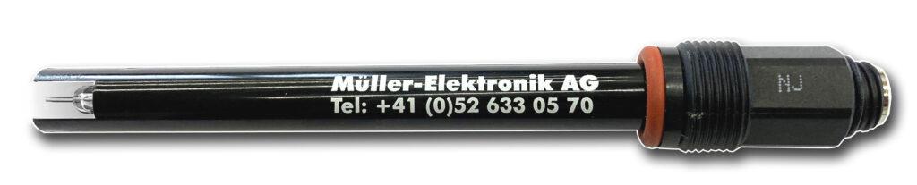Wasser Elektrode Sensor Redox